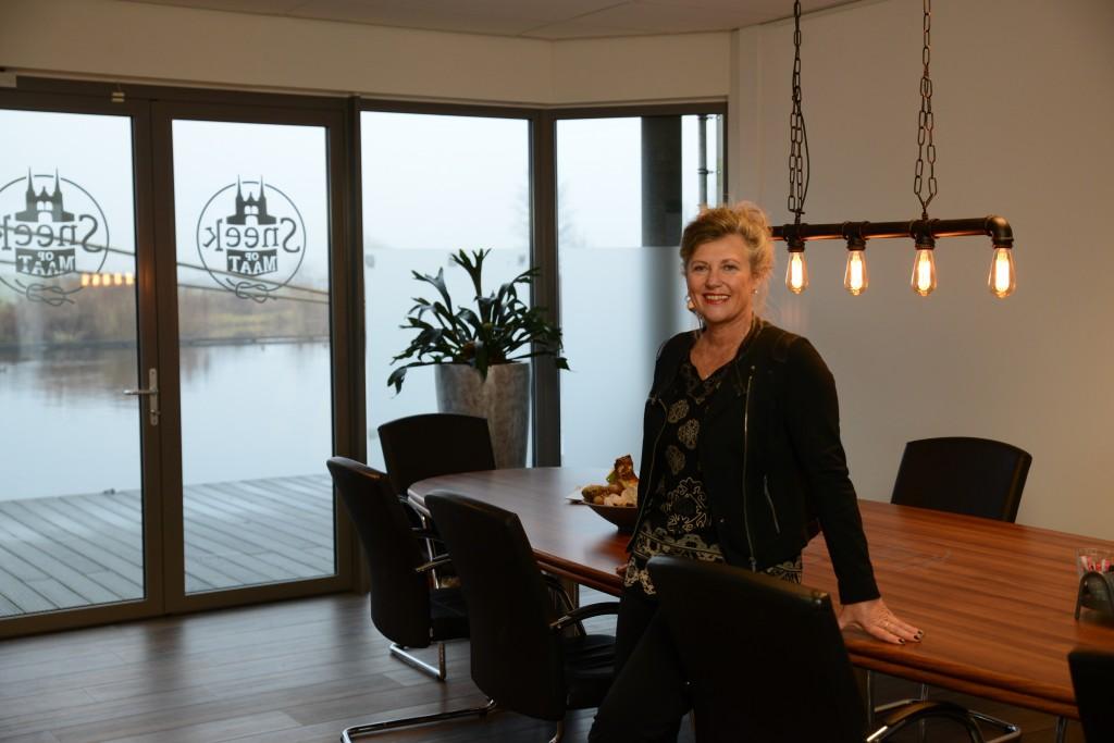 Frisian Guide Agency